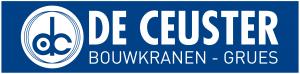DC-logo2020_1